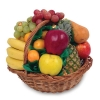 Corbeille de fruits 5kg