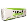 Dentifrice Fluocaril