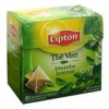 Th� LIPTON 100pcs