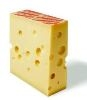 Fromage gruy�re/kg
