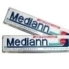 Dentifrice Mediann