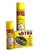 Insecticide Yotox