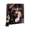 Carte Noire Expresso 25 sticks