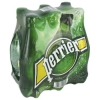 Eau Perrier 6x750 ml