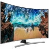 SAMSUNG Curved SmartTV 55 in /139cm