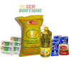 Pack WOYOFAL 50kg Ordinaire